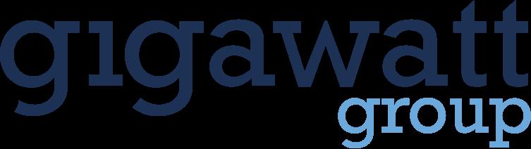 logo for Gigawatt Group